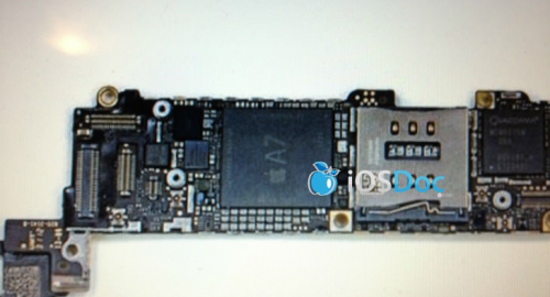 iPhone 5s: a Cupertino pronti per Quad-core e più RAM
